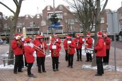 Muziek en Zo kerst 2009 273