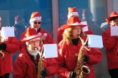 Muziek en Zo kerst 2009 283
