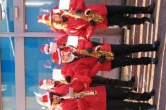Muziek en Zo kerst 2009 284