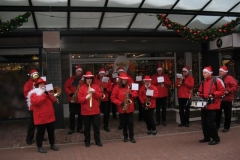 Muziek en Zo kerst 2009 304