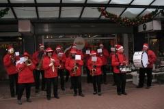 Muziek en Zo kerst 2009 307