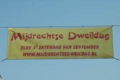 Mijdrechtse Dweildag - 19 september 2009