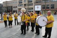 optreden plein almere 02-04-2011 005