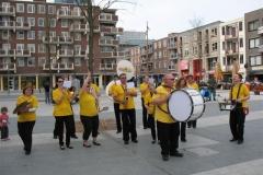 optreden plein almere 02-04-2011 007