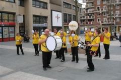 optreden plein almere 02-04-2011 008
