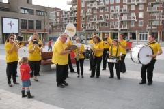 optreden plein almere 02-04-2011 021