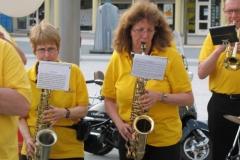 optreden plein almere 02-04-2011 022