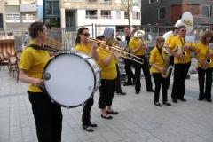 optreden plein almere 02-04-2011 029