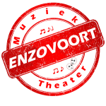 Logo Enzovoort