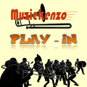 Play-In @ Buurtcentrum De Wieken | Almere | Flevoland | Nederland